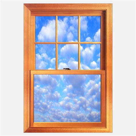 faux window fake window wall art fake window wall decor