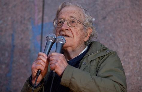 Noam Chomsky Essays by Chomsky Noam 18 Books 12 Essays Noam Chomsky Ebook Torrent Free Book Torrents 64023