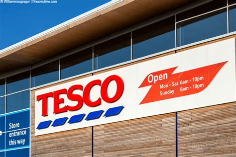 tesco monthly mobile tesco mobile 163 3 monthly discount causes privacy concerns