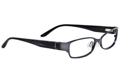 xoxo x2107 eyeglasses free shipping go optic