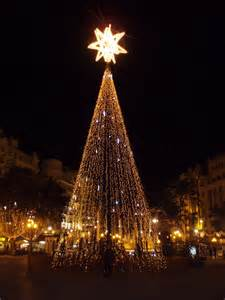 luces de navidad taryn s travels