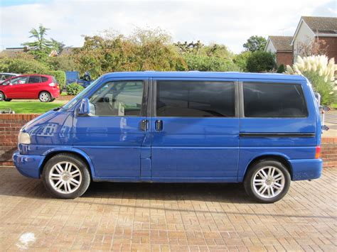 volkswagen t4 volkswagen t4 multivan workshop owners manual free