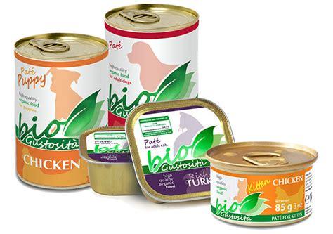 vendita alimenti vendita alimenti bio per animaligiardineria