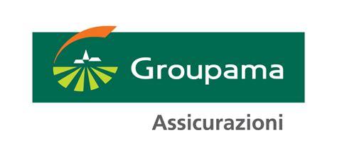 sede groupama groupama assicurazioni quattro variazioni nella rete