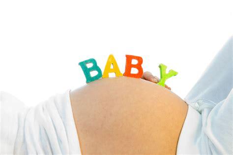 wann treten schwangerschaftsanzeichen auf schwangerschaftsanzeichen familienwelt24