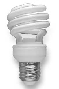 bulb light time to switch those light bulbs it s easy being green