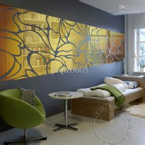 mirror stickers for walls mirror wall art stickers xx 171 171 171 171 wall art decals murals