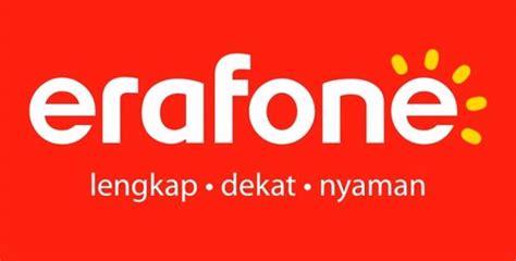 Erafone Nomor Telepon   nomor telepon erafone customer service erafone indonesia