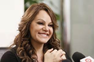 google imagenes de jenni rivera jenni rivera univision series gets air date despite estate
