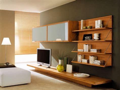 muebles osorio