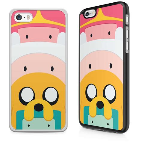 Casing Xperia Z Lte Adventure Time Jake Finn Custom Hardcase Cover adventure time phone cover finn jake beemo bmo lsp