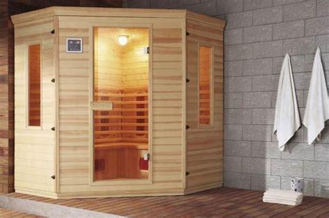costruire una casa da soli come costruire una sauna da soli nanopress donna