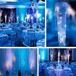 Tall Floor Glass Vases A Winter Wonderland Roselle Events