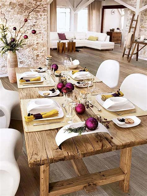 table decorations ideas corner ideas for table decorations
