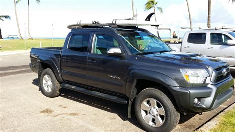 servco toyota windward kickass 2014 toyo taco trd pre runner at alii park