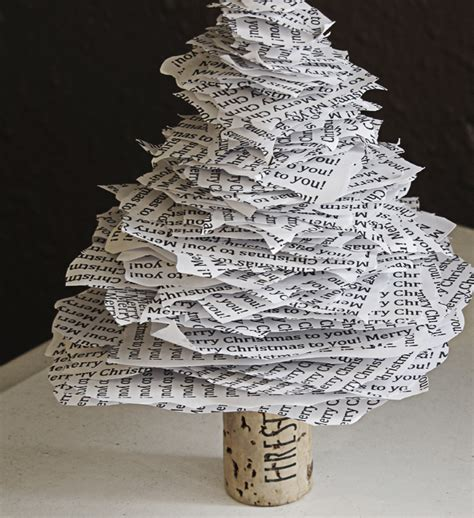 How Many Sheets Of Paper Does One Tree Make - diy paper tree mox fodder