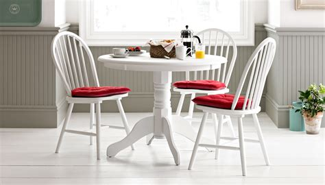 Kitchen astounding seat cushions for kitchen chairs dining chair cushions with ties chair pads