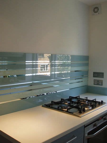 kitchen splashback ideas uk glass splashbacks glass splashbacks kitchens bathrooms uk tiles