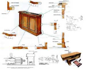 design your own home bar inspiring home bar designs ideas to remodel or build your own bar home interior exterior