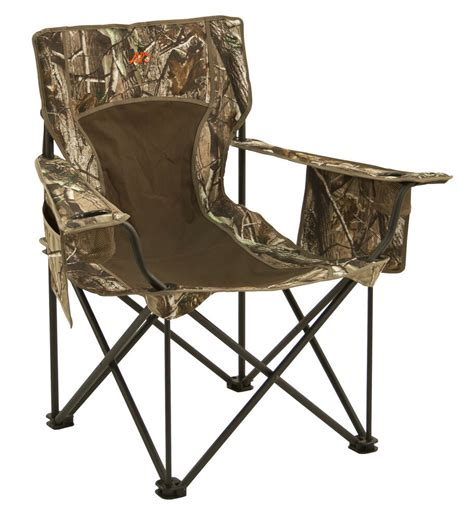 King Kong Chair - king kong large heavy duty camouflage cing chair