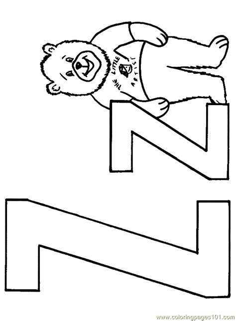 coloring pages abc blocks abc blocks coloring pages