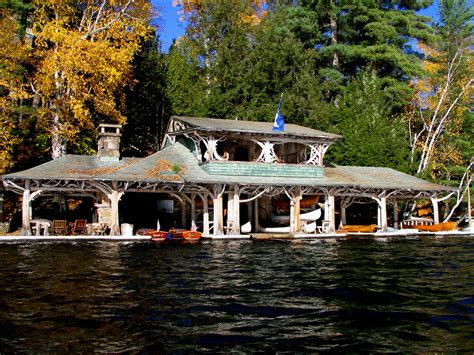 picture of boat house file topridge boathouse jpg wikipedia