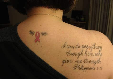 memorial tattoos quotes cancer memorial tattoos quotes quotesgram