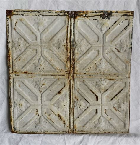 used tin ceiling tiles salvaged tin ceiling tiles salvaged tin ceiling tile jet