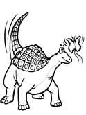 dltk coloring pages dinosaurs dinosaur coloring pages
