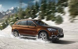 new 2018 bmw x1 review changes and release date new