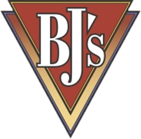 bj s bj s restaurants wikipedia