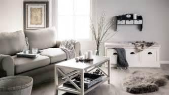 einrichtungen wohnzimmer wohnzimmer einrichten exklusive wohnideen westwing