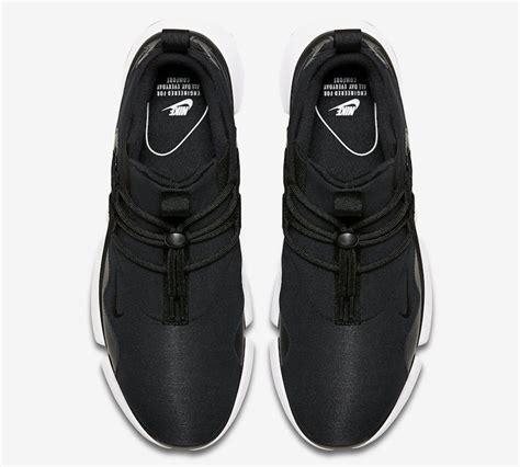 Shoes Bag Reebok Hitam 83 best smart casual i elegancja images on