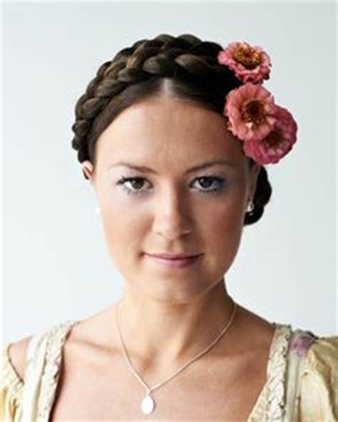 what are german braids 1000 images about german on pinterest