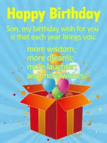 Happy Birthday Wishes For On 25 Unique Dad Birthday Quotes Ideas On Pinterest Happy