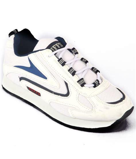 tuffs sports shoes price tuffs white sports shoes buy tuffs white sports shoes