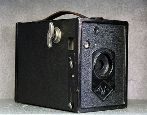 agfa box agfa box 44 flickr photo