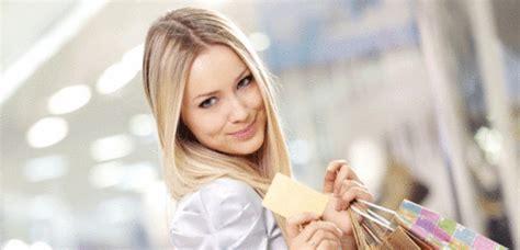 Visa Card Gift Vouchers - visa gift vouchers