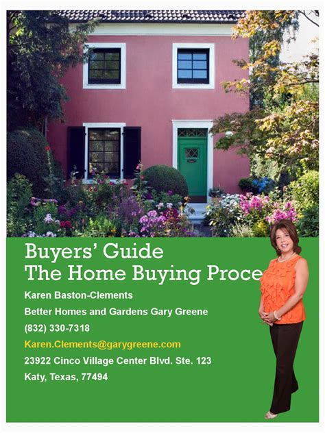 Better Homes And Gardens Gary Greene by 2014 Home Buyers Guide By Better Homes And Gardens Gary