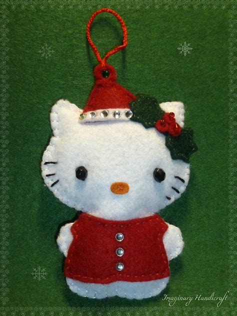 hello tree decorations images of ornaments best tree