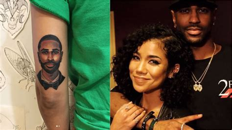 jhene aiko tattoos jhene aiko tattoos collections