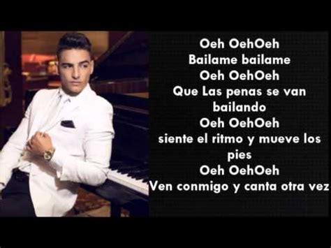 Frases De Cancion De Maluma 2016 | frases de maluma las mejores frases de canciones