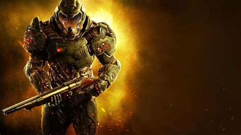 Wallpaper Games Hd 480x800 | doom game hd hd games 4k wallpapers images backgrounds