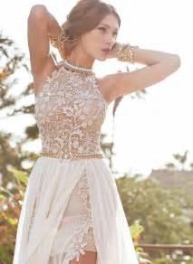 la robe de soir 233 e 60 id 233 es modernes archzine fr
