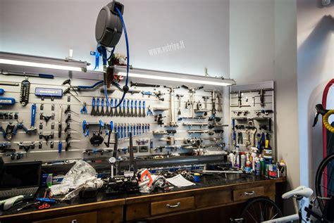 negozi arredamento roma economici awesome negozi arredamento roma economici images