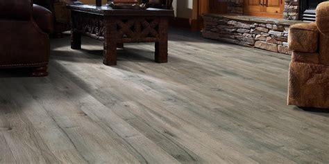 laminate flooring care and maintenance thompson