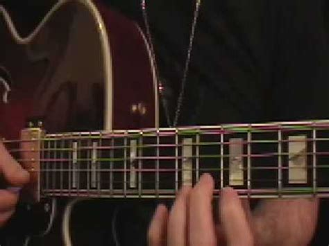 guitar tutorial vire weekend guitar lesson vire weekend quot a punk quot tutorial youtube