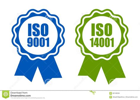 Iso 14001 Certification Logo   www.pixshark.com   Images Galleries With A Bite!