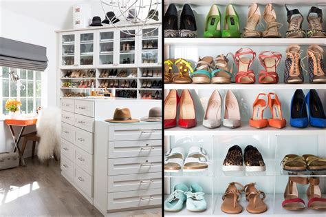 tiffani thiessen home shoe in home tour tiffani thiessen in los angeles lonny