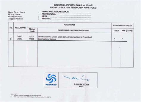 sertifikat badan usaha jasa konstruksi review ebooks